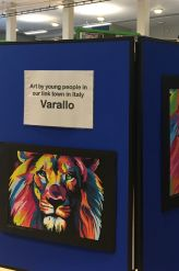 Varallo artwork1